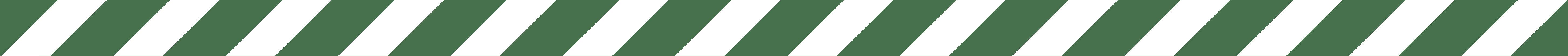 idowapro - kreative Digitalagentur für individuelles Design