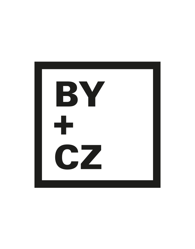 Niederbayernforum BY+CZ Logo