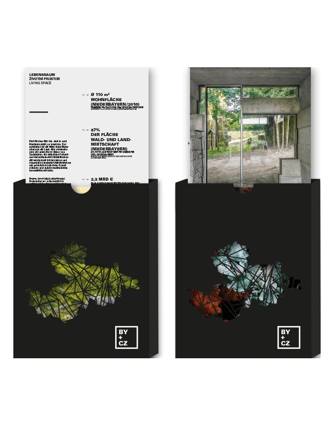 idowapro BYCZ Print-Projekt Schuberdesign