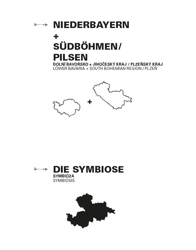 Niederbayernforum BY+CZ Herleitung