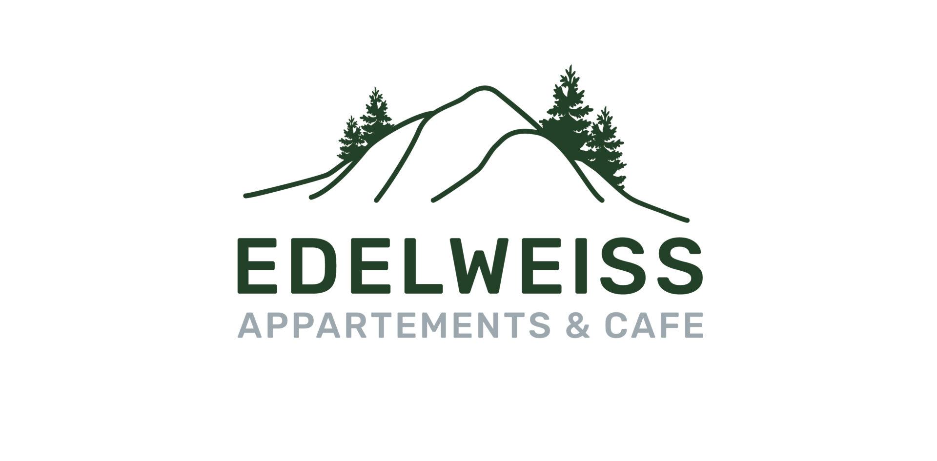 referenz edelweiss 02